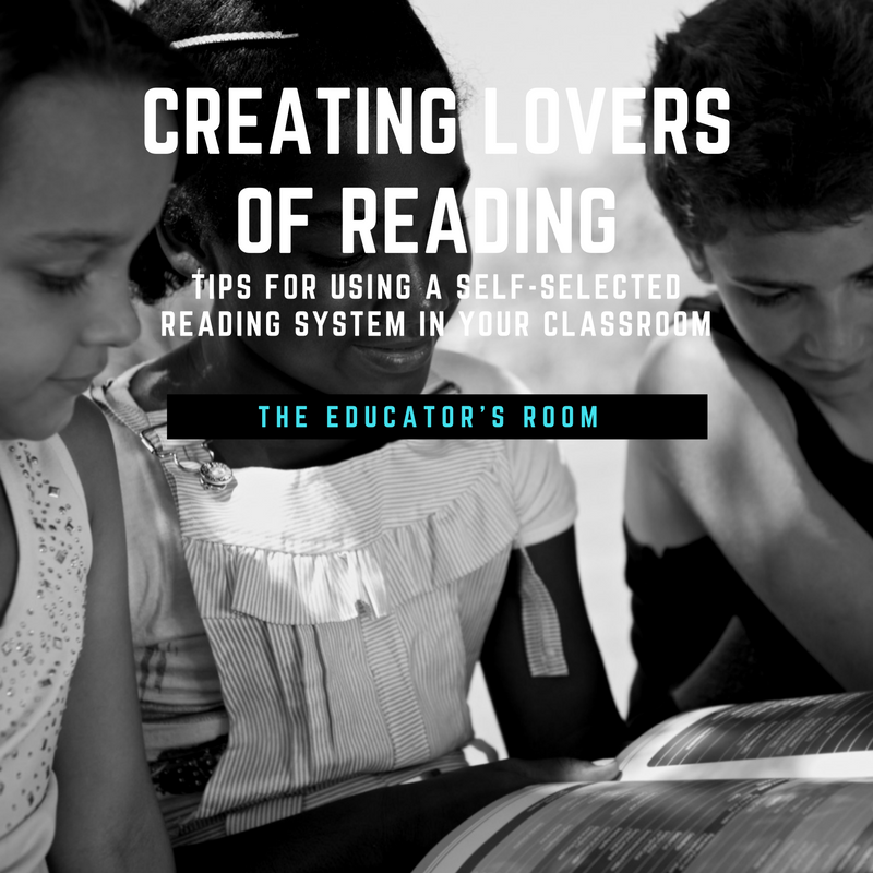 creating-lovers-of-reading
