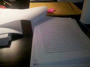 grading-essays