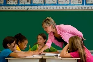 teacherclass