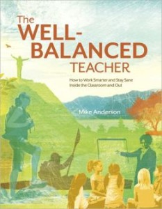 WellBalancedBook