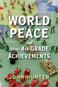 WorldPeaceBook