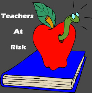 teacheratrisk
