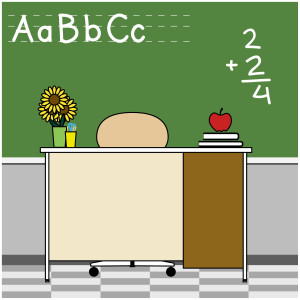 teachersdeskrgb