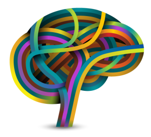 brain-based-learning