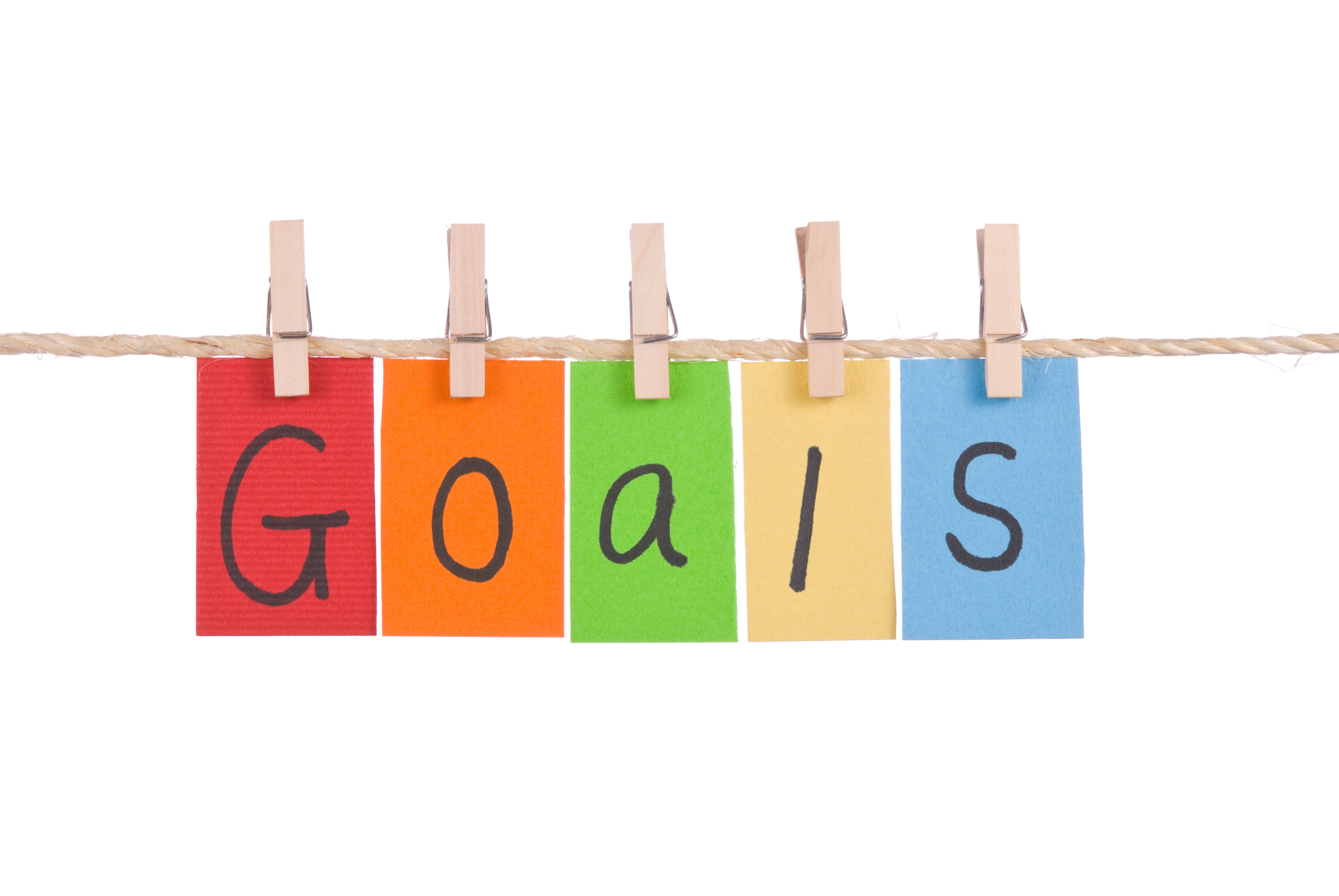 goal writing Annual goals, short-term instructional objectives and/or benchmarks requirements individual need determinations (ie, present levels of performance and individual.