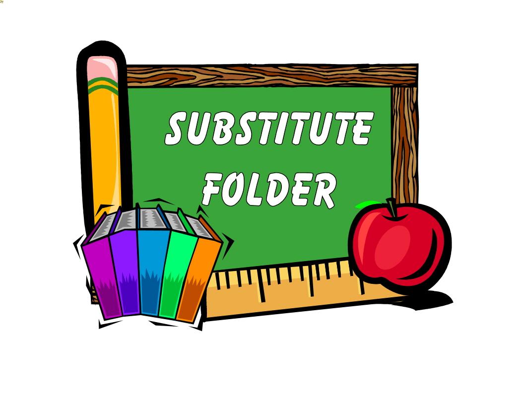 substitut