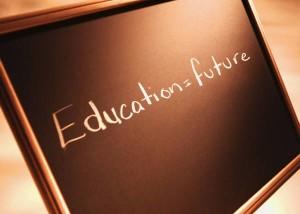 educationreform