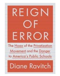 reign-of-error2
