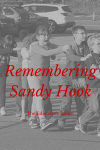 Remembering Sandy Hook-3