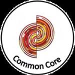 common-core-icon
