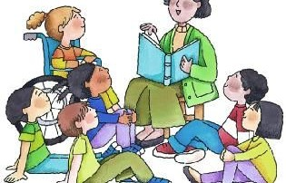 courtesy teachertreasures.wordpress.com