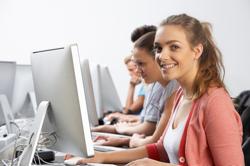 Girlatcomputer