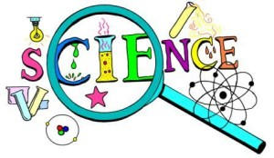 Science Inquiry: Take the Plunge