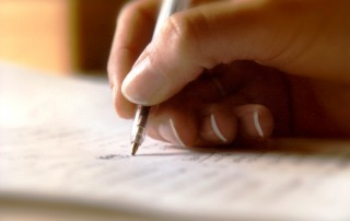 letter-writing-pic