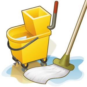 custodian tools