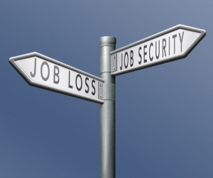 job-loss-security