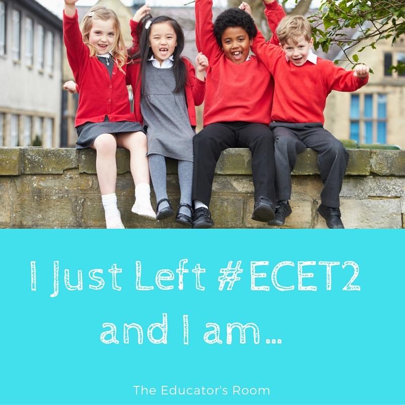 #ECET2