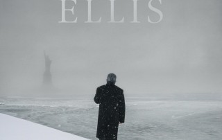 Ellis_the_movie