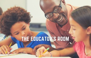 the educator's room (17)