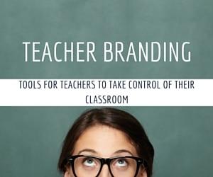 Teacher-branding-1