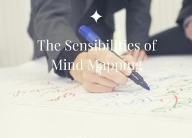 The-Sensibilities-of-Mindmapping-1