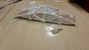 math suspension bridge