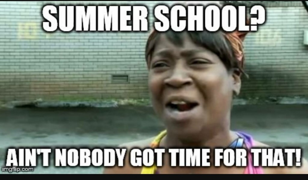 Funny All Time Low Memes : End of the school year memes that only teachers will understand