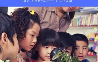 Classroom Engagment