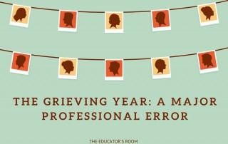 Professional Error