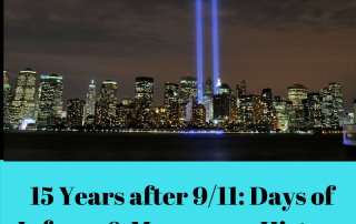 15-years-after-911