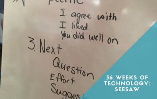 36-weeks-of-technology-seesaw
