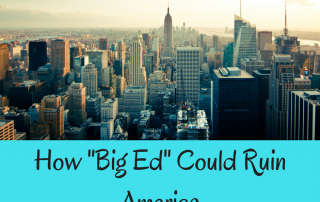 how-big-ed-could-ruin-america