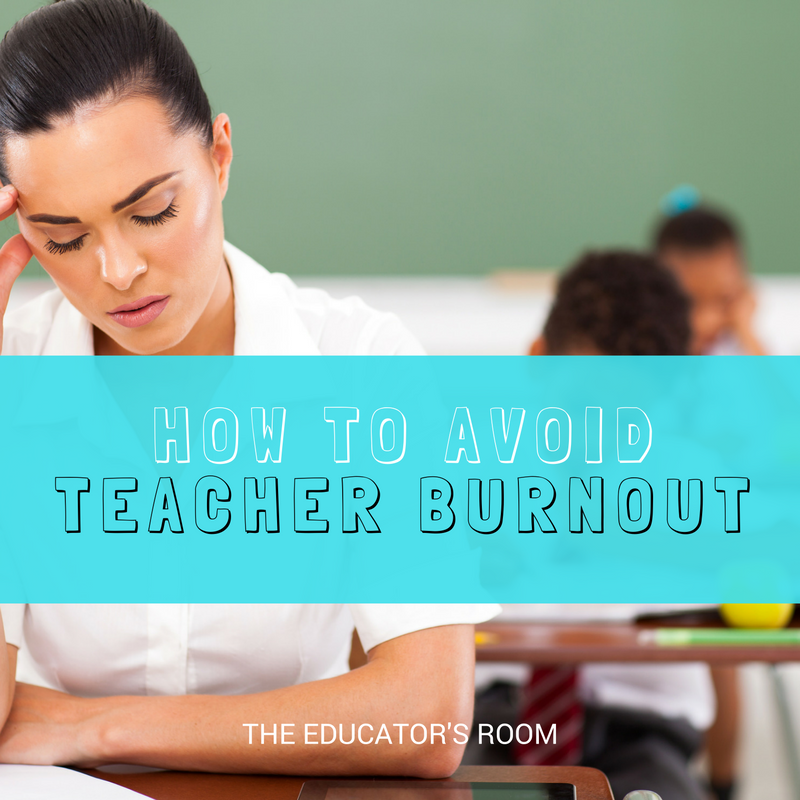 teachers burnout thesis Burnout among senior teachers deserves special attention, because research has indicated that burnout is related to attrition and early retirement (leung and lee, 2006, martin et al, 2012, rudow, 1999, skaalvik and skaalvik, 2011.