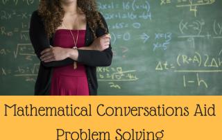 mathematical-conversations-aid-problem-solving