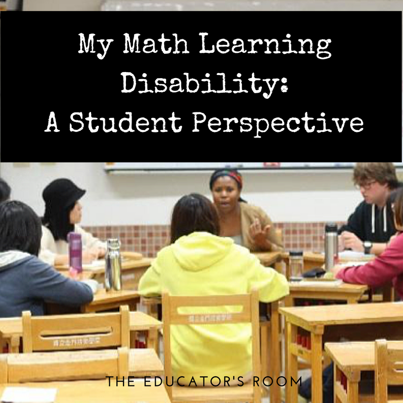 my-math-learning-disability-1