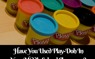 play-doh-in-middle-school-classroom