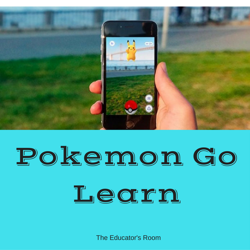 pokemon-go-learn