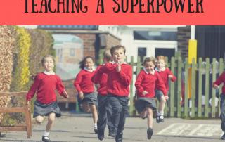 teaching-a-superpower