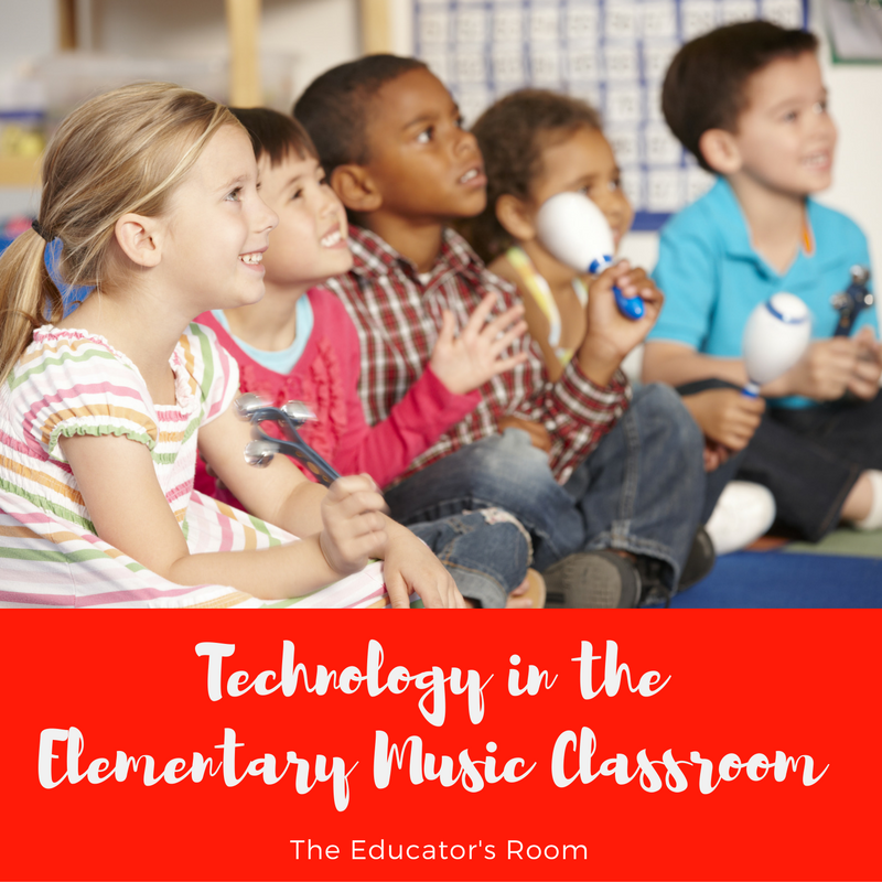 technology-in-the-elementary-music-classroom-1