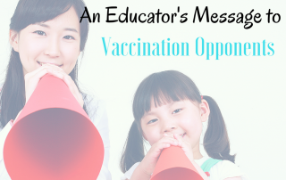 a-educators-message-to-vaccination-opponents