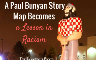 a-paul-bunyan-story-map-becomes-a-lesson-in-racism-2