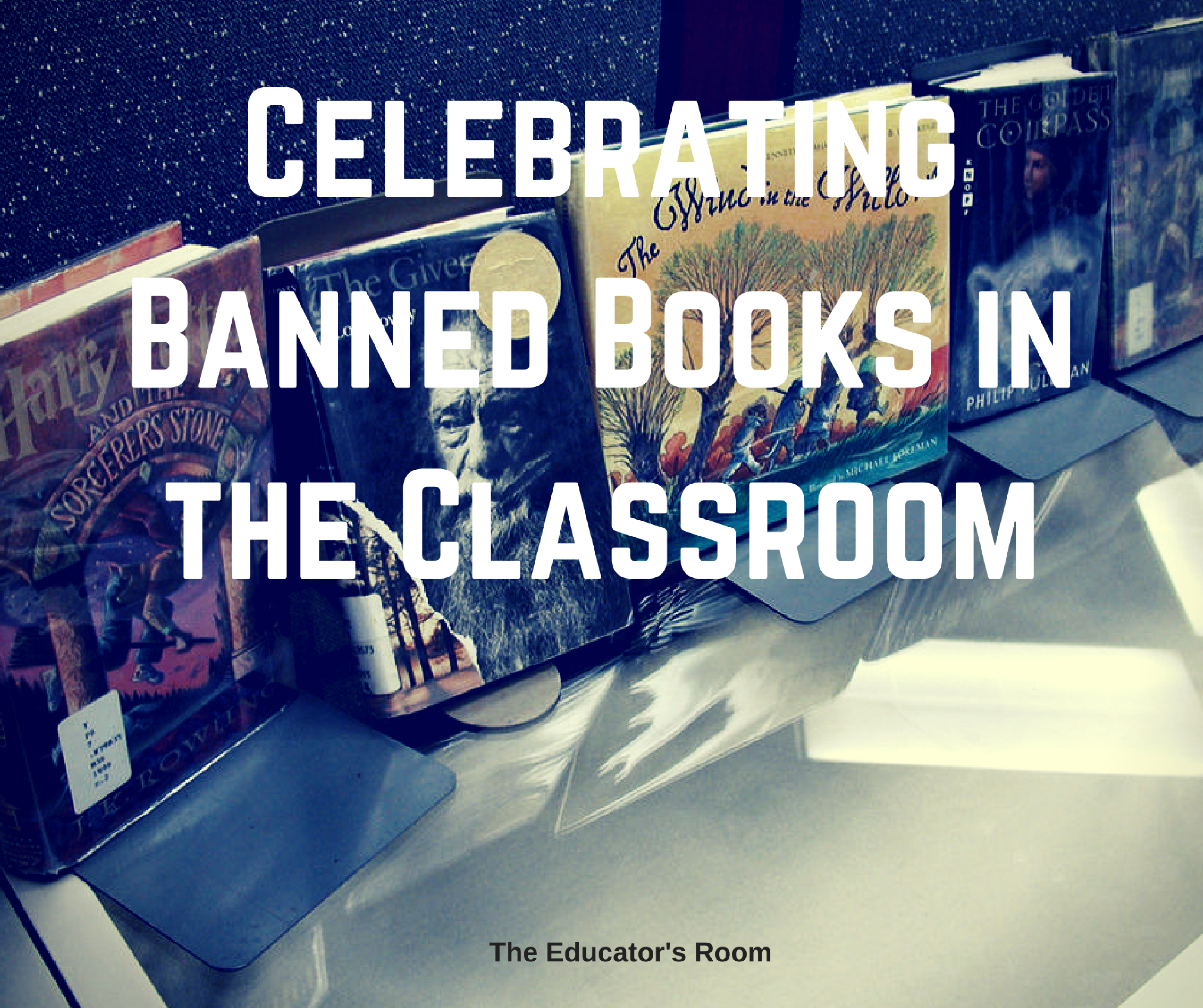 celebrating-banned-books-in-the-classroom-1