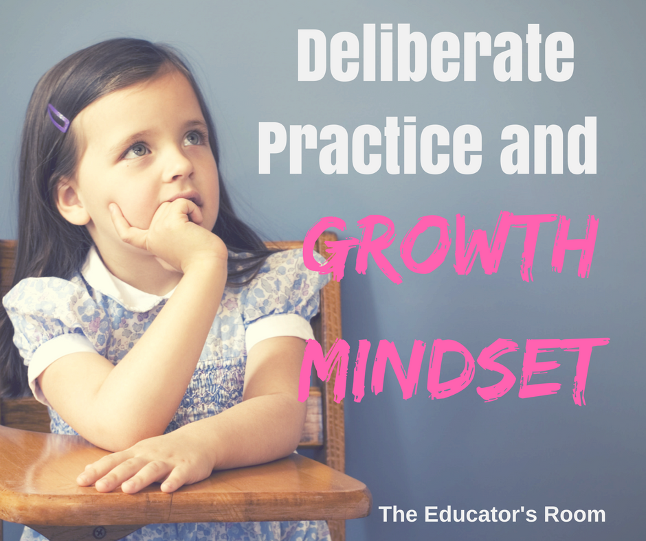 deliberate-practice-and-growth-mindset