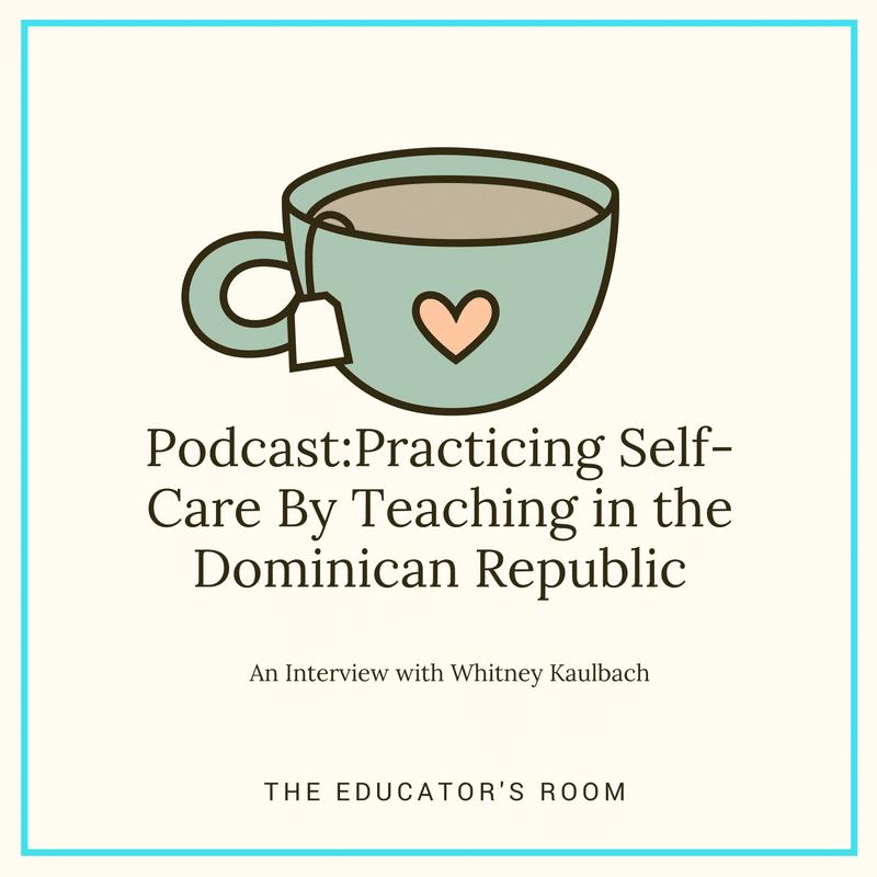 podcast s2e9  practicing self