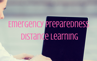 emergency-preparedness-distance-learning-1