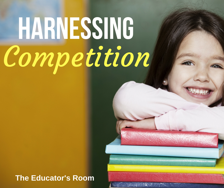 harnessing-competition-2