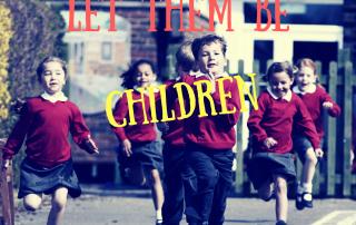 let-them-be-children
