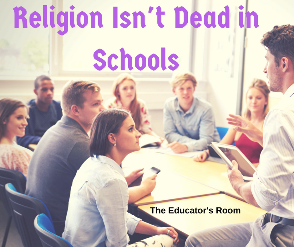 religion-isnt-dead-in-schools