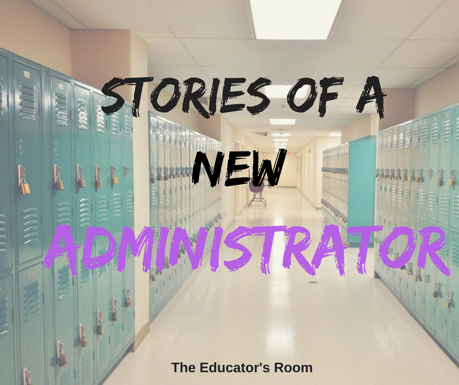 stories-of-a-new-administrator-1