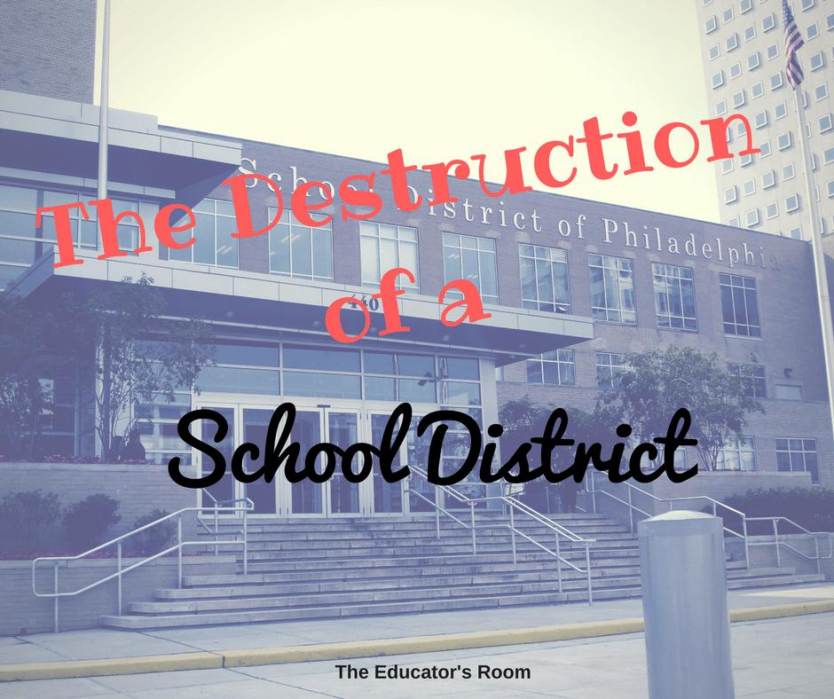 the-destruction-of-a-school-district-1